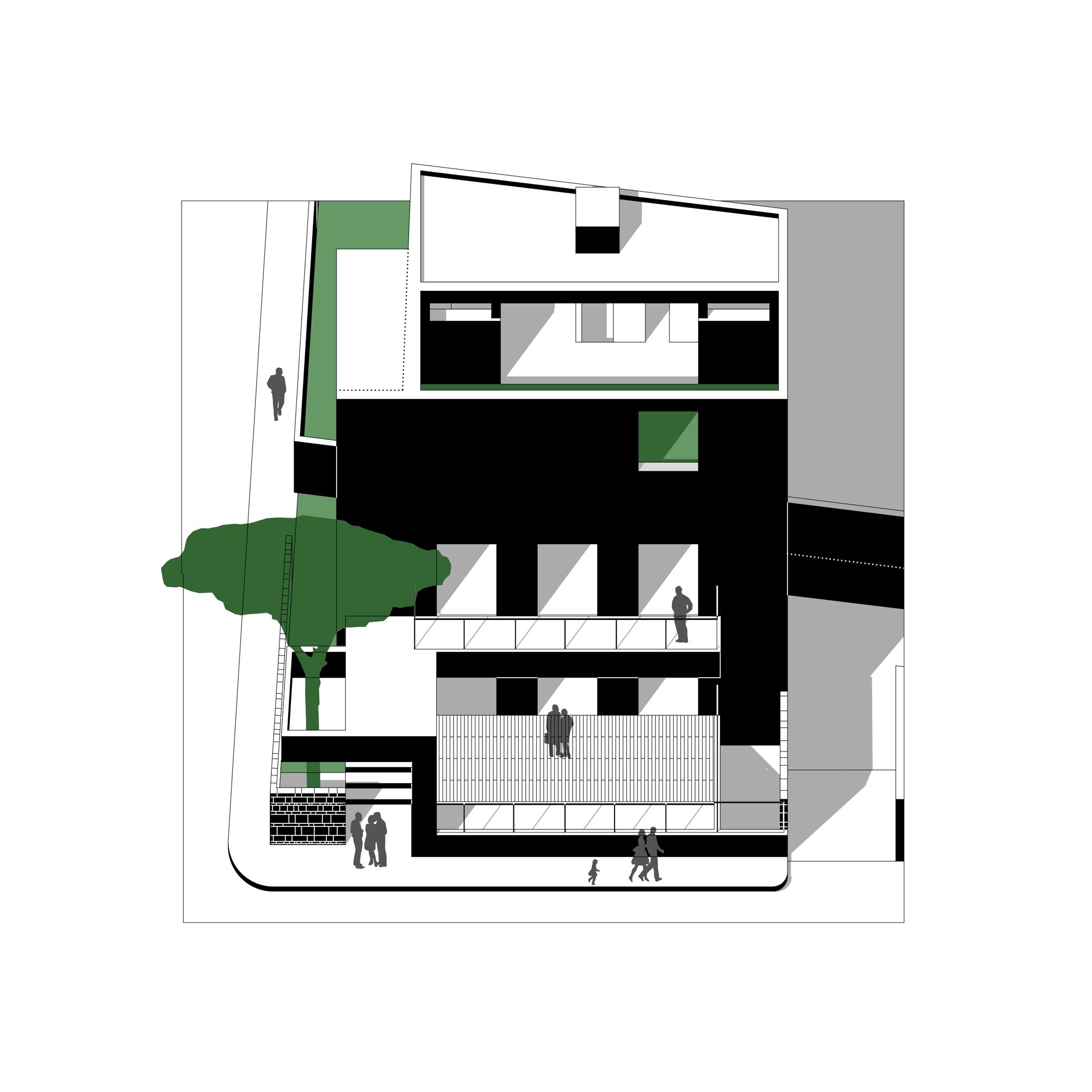 Casa S3