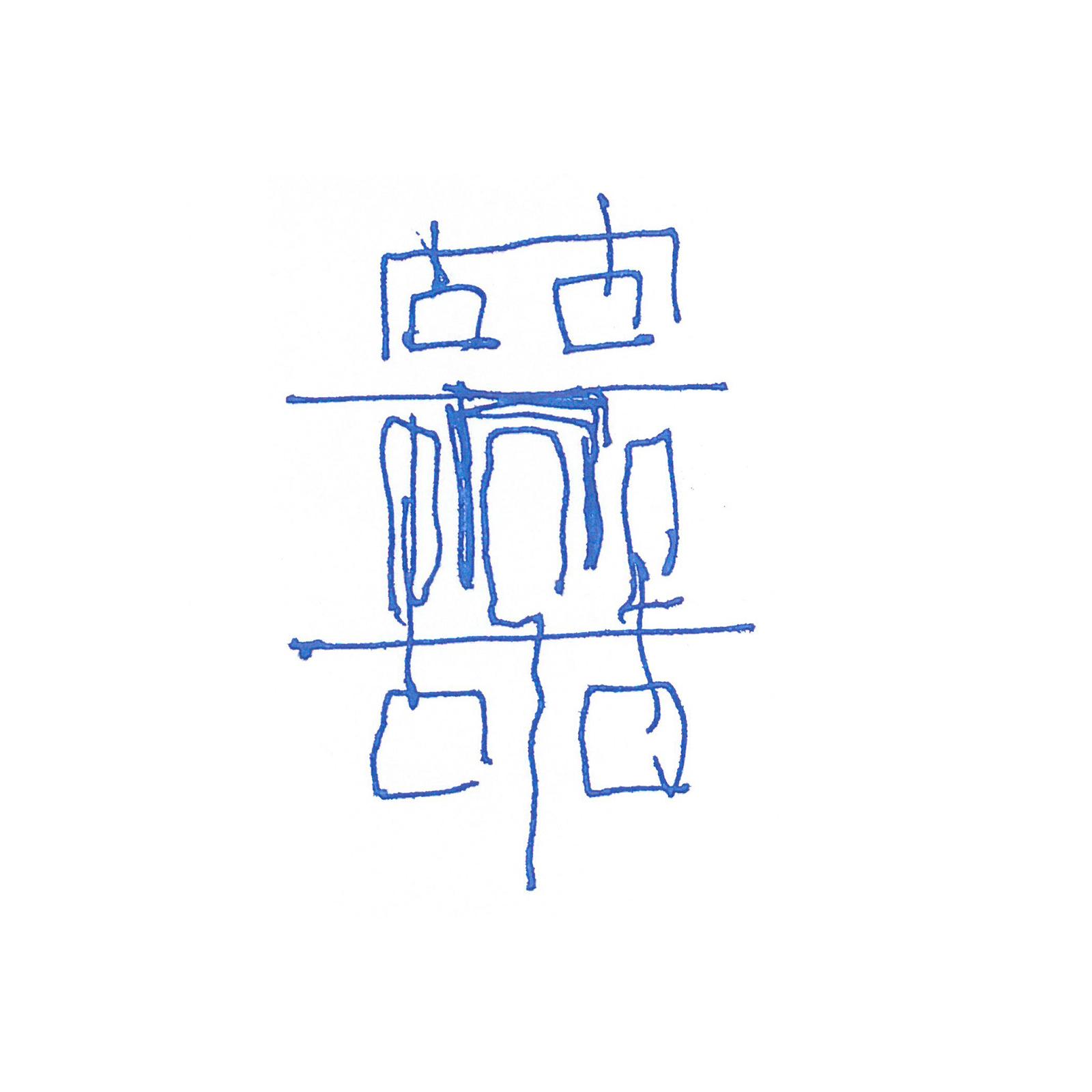 Open grid| Ex Manifattura dei Tabacchi