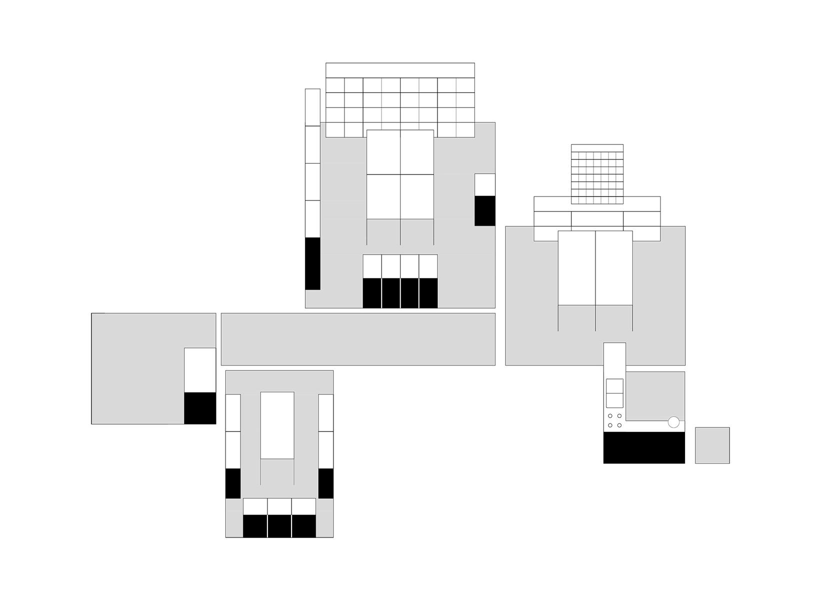 Nuova sede Netti Architetti